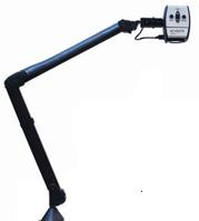Acrobat HD ultra Long Arm